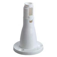 Anten montaj braketi