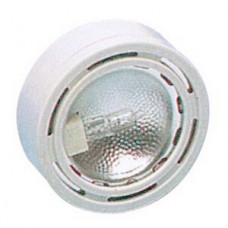 Sıva üstü halojen lamba