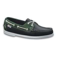 The Cape ayakkabı. Model Capri