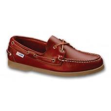 The Cape ayakkabı. Model Livorno