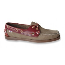 The Cape ayakkabı. Model Genova