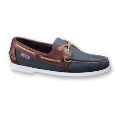 The Cape ayakkabı. Model Napoli