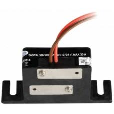 Elektronik sintine flatörü