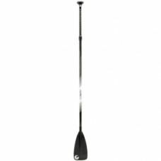 Connelly Proline Sport Recreational kayak ipi