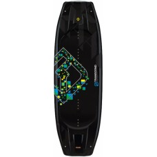 CWB Wakeboard. Model Transcend