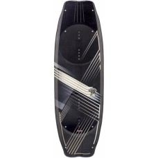 CWB Wakeboard. Model Kink