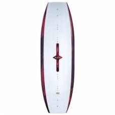 CWB Wakeboard. Model Kink