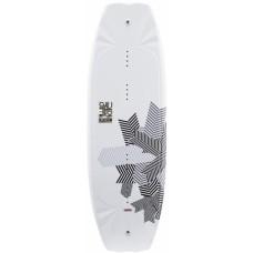 CWB Wakeboard. Model Pure