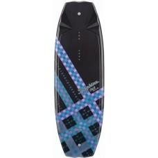 CWB Wakeboard. Model Sapphire