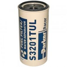 Racor S3201TUL filtre elemanı