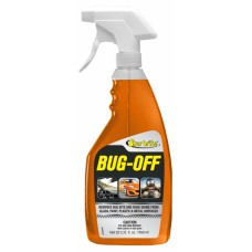 Bug-Off