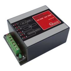 Quick ZDIM100 led dimmer modülü