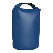 Su geçirmez çanta