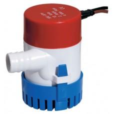 Neta kompakt sintine pompaları