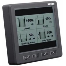 Vetus Ultrasonik Seviye Göstergesi