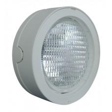Hella Marine Gömme güverte aydınlatma lambası