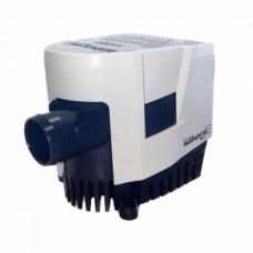 Attwood Sahara sintine pompaları