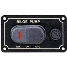 Sintine pompası switch'i