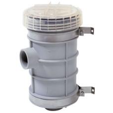 Vetus tip 1320 deniz suyu filtresi