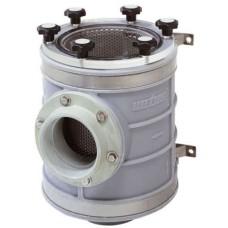 Vetus tip 1900 deniz suyu filtresi