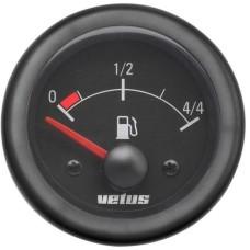 Vetus yakıt seviye göstergesi