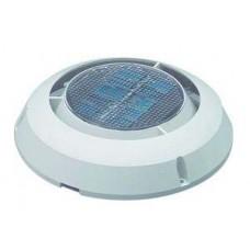 Nicro Minivent 1000 Solar havalandırma