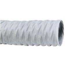 PVC hortum