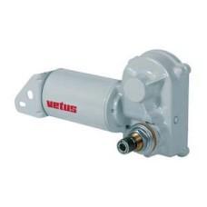 Vetus RWS Tip silecek motoru
