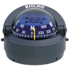 Ritchie Explorer S-53 pusula