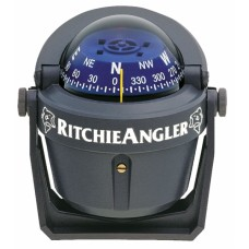Ritchie Angler pusula