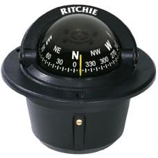 Ritchie Explorer F-50 gömme pusula