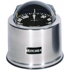 Ritchie Globemaster® SP-5-C pusula