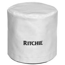 Ritchie GM-5-C kapak. Ritchie Globemaster SP-5-C için.