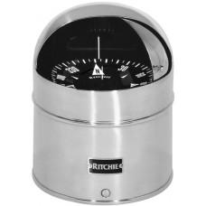 Ritchie Globemaster® D-615-P pusula