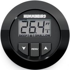Humminbird HDR650 Derinlik Göstergesi