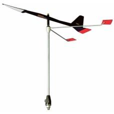 Windex 15 rüzgar yön göstergesi