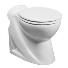 Vetus elektrikli marine tuvalet. Model WCL.