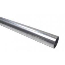 AISI 316 paslanmaz çelik boru