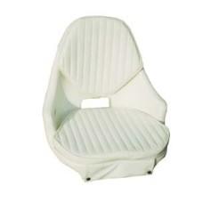 Plastik koltuk