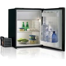 Buzdolabı. Model C75L.