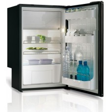 Buzdolabı. Model C85i