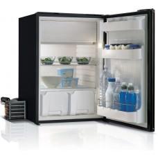 Buzdolabı. Model C130L