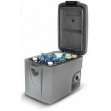 Vitrifrigo C29 Portatif Buzdolabı