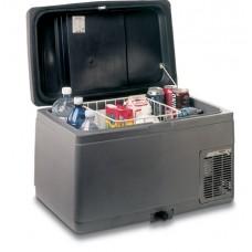 Vitrifrigo C41 Portatif Buzdolabı