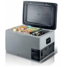 Vitrifrigo C65L Portatif Buzdolabı/Derin dondurucu