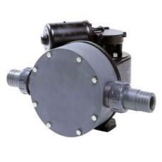 Vetus pis su/sintine pompası
