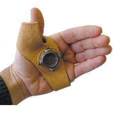 Dikiş eldiveni
