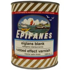 Epifanes saten vernik