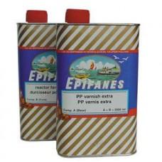 Epifanes PP Extra vernik