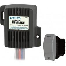 Dijital Dimmer